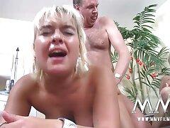 Adultmemberzone by xvideos caseros cojiendo