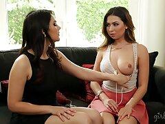 Gloriosas chicas secretas, videos caseros cojiendo en el trabajo demasiado divertido