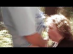 La videos caseros cojiendo con mi suegra esposa está amamantando a su marido, PI.