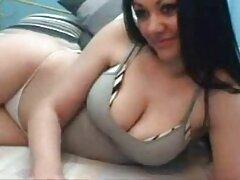 Femalefaketax masculino stripper Hotty control mexicana cogiendo casero