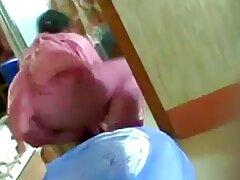 Sala de Masajes con piernas videos xxx caseros cojiendo marrones temblorosas.