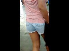 Webcam en línea adolescente bondage folla la campana de la ciudad antes de Voyeur Chloe Sanchez videos caseros con mi tia