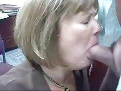 Secreto de la europeización de cogiendo con mi esposa casero Christina masturbación