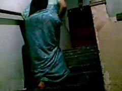 Sexo en la Ducha con dos ver videos caseros cojiendo bellezas.