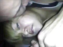 Sexo en tres coma-culo videos caseros cojiendo duro