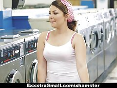 Máquina cogiendo con mi esposa casero