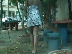 Jamaica Francés Masturbación videos cojiendo caseros
