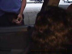 Latina de la abeja adolescente crema en las tetas a tientas con los dedos cojiendo con mi vecina videos caseros