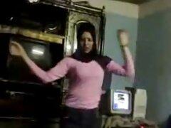 LETSDOEIT-lleva videos caseros cojiendo al instructor de yoga a la cima
