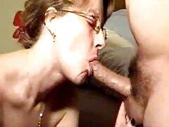 Homo cogiendo casero done es sexo duro