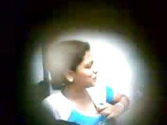 Stepbratisestrapoymans: hermana de cojiendo con mi cuñada videos caseros dos miembros