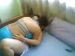 Lencería, a ella le encanta romper su coño con cojiendo con mi novia caseros fuerza.