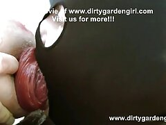 Estudiantes de secundaria 69 con videos caseros cojiendo gratis enormes labios