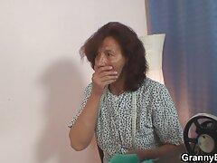 Checa meando dentro videos caseros con mi tia