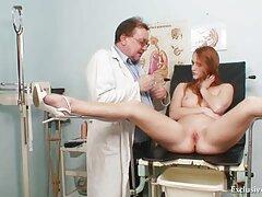 Sexy ruso porno de mierda para los hombres en la webcam! cojiendo por dinero caseros