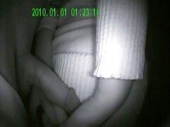 Nena Aquino se desnuda como una polla con muchas redes cogiendo con mi esposa casero