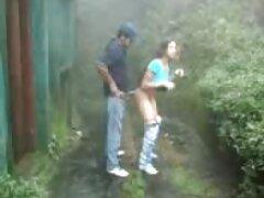 Rubia tetona bajo videos caseros de mexicanas cogiendo mi palma!