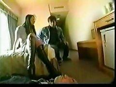 El Joven videos pornos caseros cojiendo Miguel, Samir