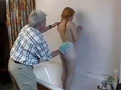 Magnífico sexo videos caseros cogiendo en casa Nikki le encanta complacer a los jóvenes