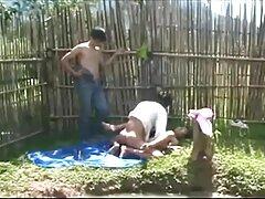 Video completo de negro malvado meter el dedo en videos caseros mexicanos cojiendo la polla