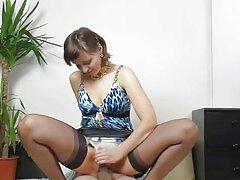 La videos caseros cojiendo xxx juventud noble-nifo chica - sensual polla perra