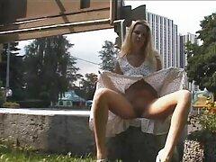 Chica se hunde en grande xvideos caseros cojiendo