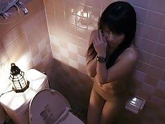 Nene videos caseros de esposas cogiendo