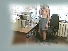 Rubia lesnbika tiene y tribing videos caseros cojiendo con mi prima Orgasmo