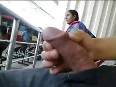 Mammyblowsbest videos caseros de mexicanas cogiendo fire mom thief a lesson