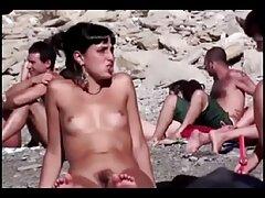 ¡Mierda en la videos caseros de mexicanas cojiendo piscina!