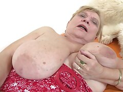 Sexy chica Avispa mexicanas cogiendo casero se masturba la Polla