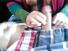 Guía de dominación caseros mexicanas cojiendo de lencería en videos