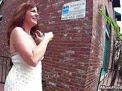 Sienna videos caseros cojiendo mexicanos Miller Factory Girl