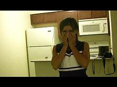 HUNT4K, videos caseros de jovensitas cojiendo una rubia de mente sucia con educación.