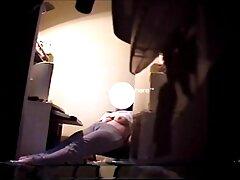 Tiempo de mamada videos caseros cojiendo en casa con la cola