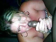 Lesbianas chica videos caseros cojiendo xxx tímida