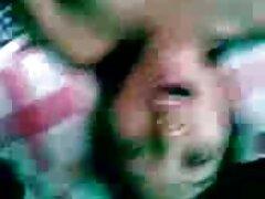 extraño sin hogar gemido de placer durante la masturbación videos caseros cojiendo mexicanos
