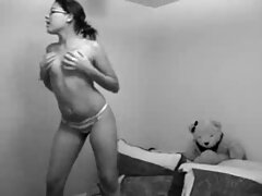 Nuevos videos, videos caseros con mi tia muchas mujeres no Cumming, masturbación