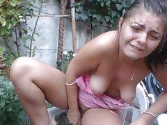 Asmr masturbación terapia instrucciones. mexicanas cogiendo casero