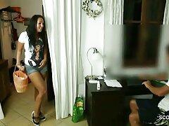 Japonés Nana oshikiri mierda duro peludo videos caseros cojiendo