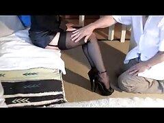 Excelente juego porno normal enfermera pezón, cojiendo a mi prima video casero