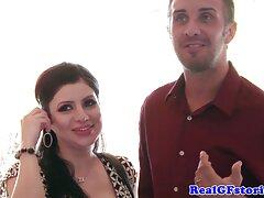 Eric, Jake, grande videos caseros de mexicanas cojiendo al aire libre