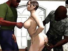 A la mierda la ronda de culo sexy para cojiendo amateur ver que gran mierda en su culo