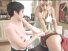 Joven Brown hace xxx casero con mi prima un masaje inolvidable