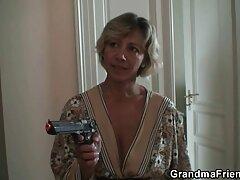 Muy grande transexual mamá de mi gran polla videos caseros con mi tia
