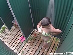 Embarazada videos caseros cogiendo en casa Coño 2. Parte B