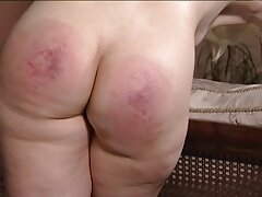 Duro sorpresa videos pornos caseros cojiendo