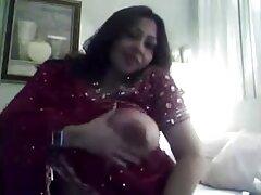 Rápido, casero, amor adolescente videos cogiendo casero caliente