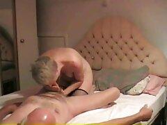 Vista previa: videos caseros cojiendo por el culo solo manténgalos gritando