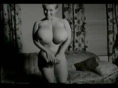 Joven hermosa Latina videos cojiendo caseros Coño.